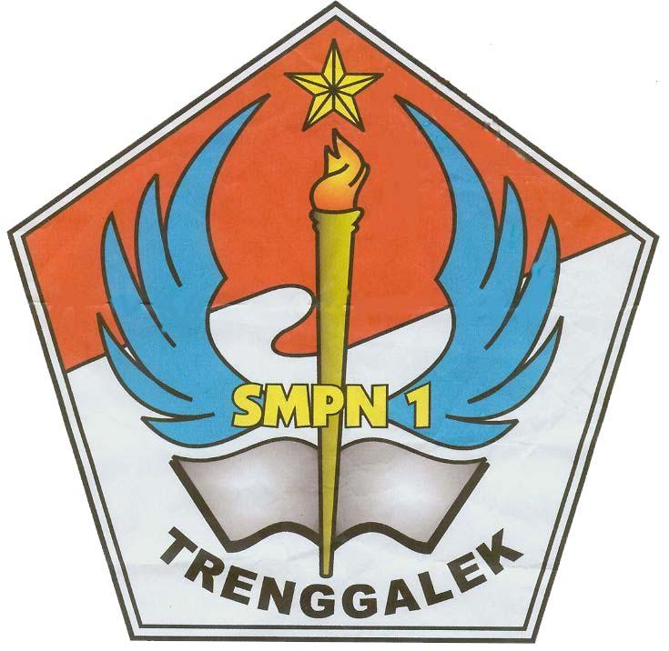 .::SMP Negeri 1 Trenggalek-SNESA Trenggalek Official Site::.