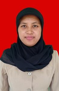 Ana Dwi Wahyuni